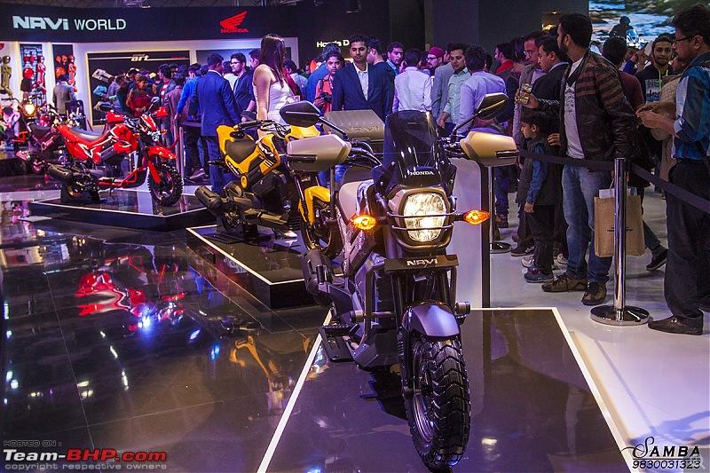 The Mega Auto Expo 2016 Thread: General Discussion, Live Feed & Pics-bikes-5.jpg