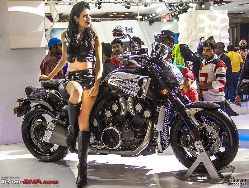 The Mega Auto Expo 2016 Thread: General Discussion, Live Feed & Pics-bikes-23.jpg