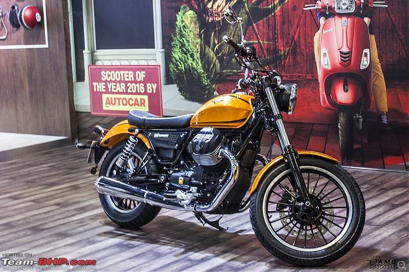 The Mega Auto Expo 2016 Thread: General Discussion, Live Feed & Pics-bikes.jpg