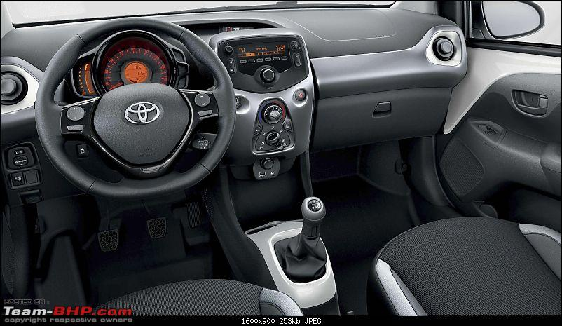 Daihatsu could enter Indian market by 2019-aygo-2.jpg