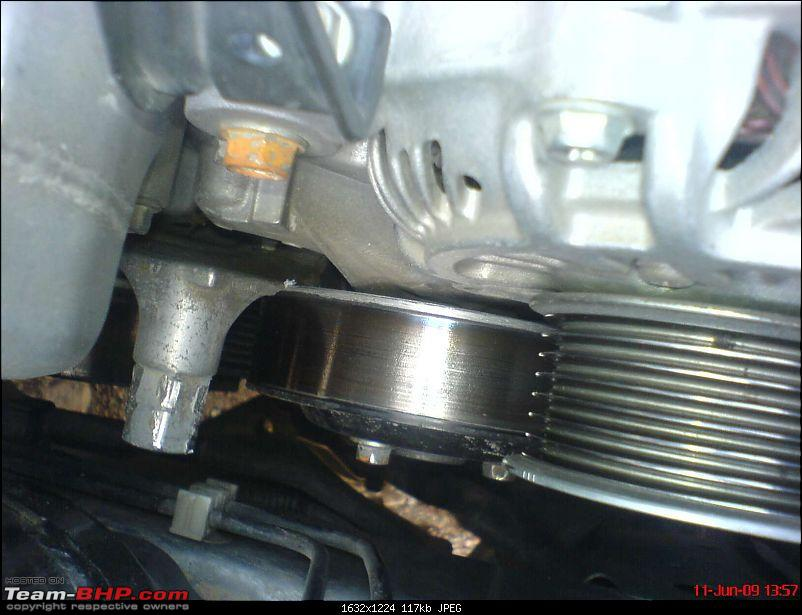 Problems With My Civic And Honda Does Not Care-alankar-civic-003.jpg
