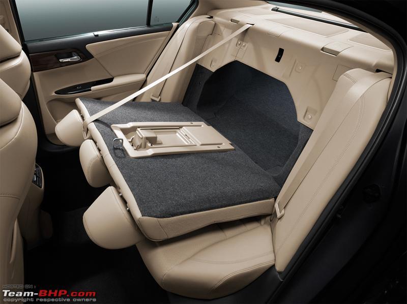 Name:  HondaAccordFaceliftThailand19.jpg Views: 1540 Size:  320.2 KB