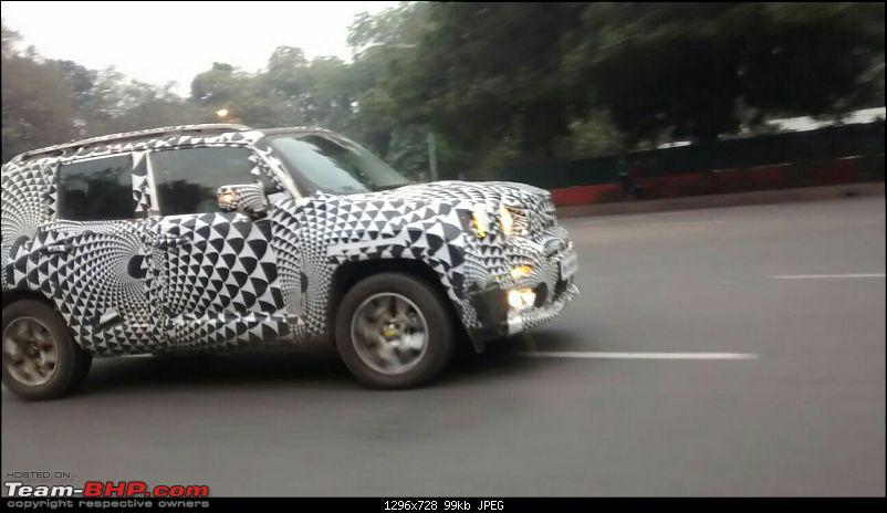 Jeep Renegade spied testing in India-1455970387290.jpg