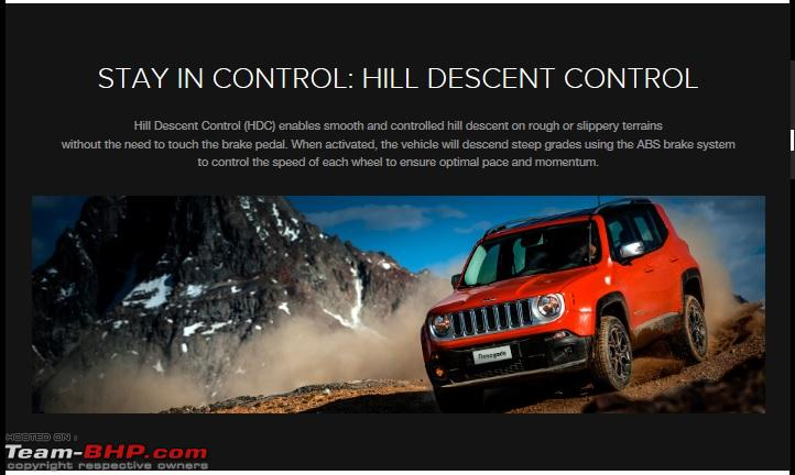 Name:  Hill Descent Control.jpg Views: 3319 Size:  85.0 KB