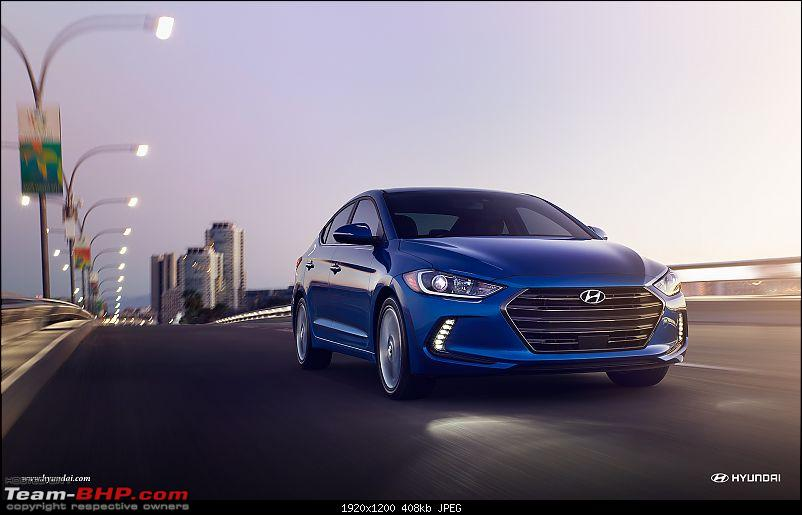 The 6th-gen Hyundai Elantra. EDIT: Launched at 12.99 lakh-0.jpg