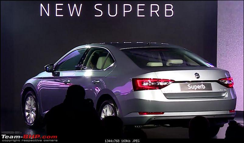 3rd-gen Skoda Superb launched in India at Rs. 22.68 lakh-superb1.jpg