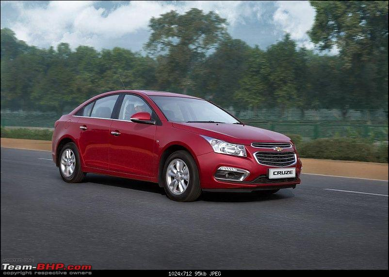 Chevrolet Cruze facelift prices slashed-1.jpg