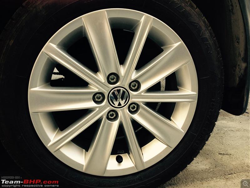 2015 Volkswagen Vento Facelift : A Close Look-imageuploadedbyteambhp1456578782.960261.jpg
