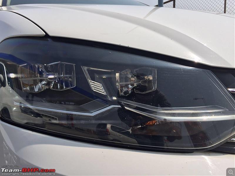 2016 Volkswagen Vento Facelift spotted testing-5.jpg
