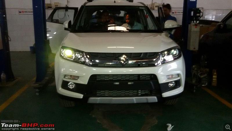 The Maruti Vitara Brezza @ Auto Expo 2016-img20160228wa0063.jpg