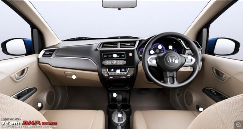 Refreshed Honda Amaze spied; *EDIT* Now launched starting 5.3 lakhs-amaze3.jpg