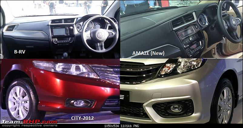 Refreshed Honda Amaze spied; *EDIT* Now launched starting 5.3 lakhs-untitled.png