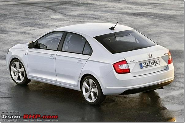 Name:  SkodaRapidSkodaOctaviaIndiarear_thumb.jpg