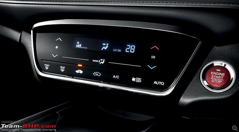 Rumour: Honda India to launch HR-V-7.jpg