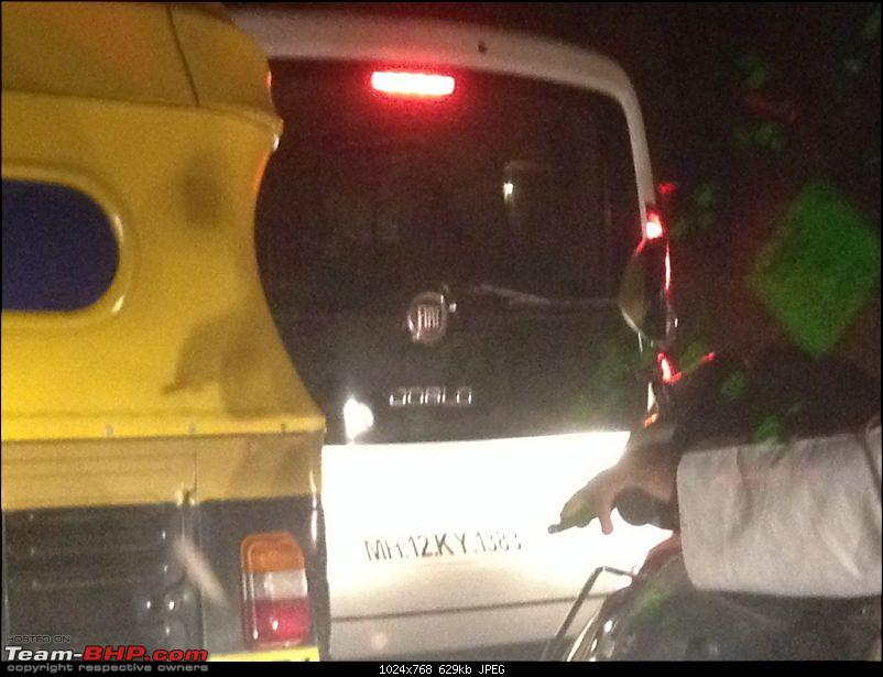 Fiat Qubo & Doblo spotted testing in India!-imageuploadedbyteambhp1457455309.927891.jpg
