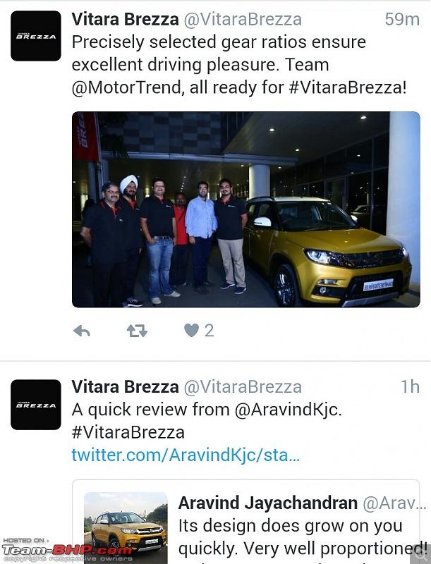 The Maruti Vitara Brezza @ Auto Expo 2016-img_20160311_093605_975.jpg