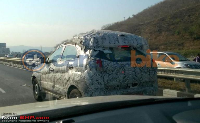 Name:  TataNexontaillightsspiedcamouflaged768x474.jpg