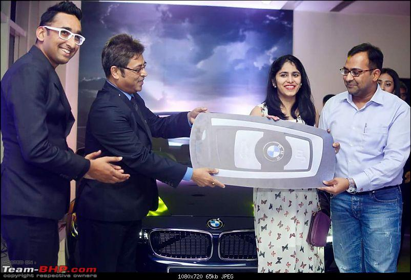 Updated BMW 3-Series launched; gets M Sport variant-fb_img_1457727688787.jpg
