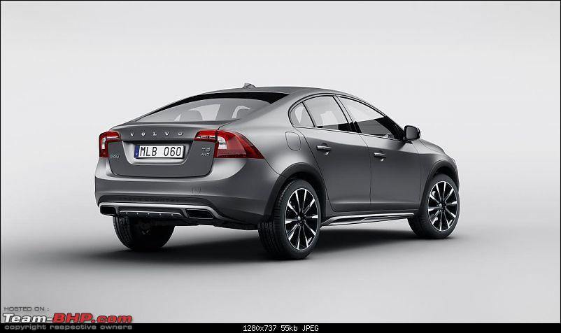 Volvo S60 Cross Country launched at Rs. 38.9 lakh-2.jpg