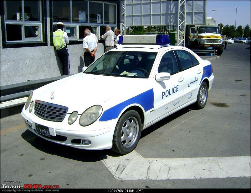 Indian Police Cars-cop-benz-22.jpg