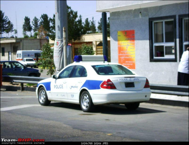 Indian Police Cars-cop-benz-11.jpg