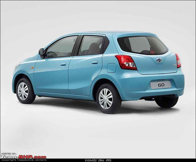 Scoop! The 2017 next-gen Suzuki Swift-datsungorear.jpg