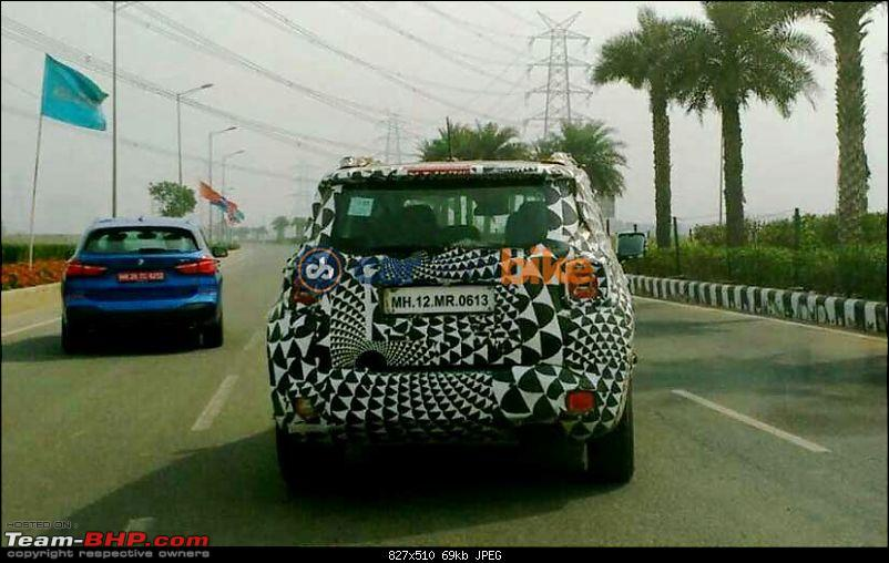 Jeep Renegade spied testing in India-1458304322512.jpg