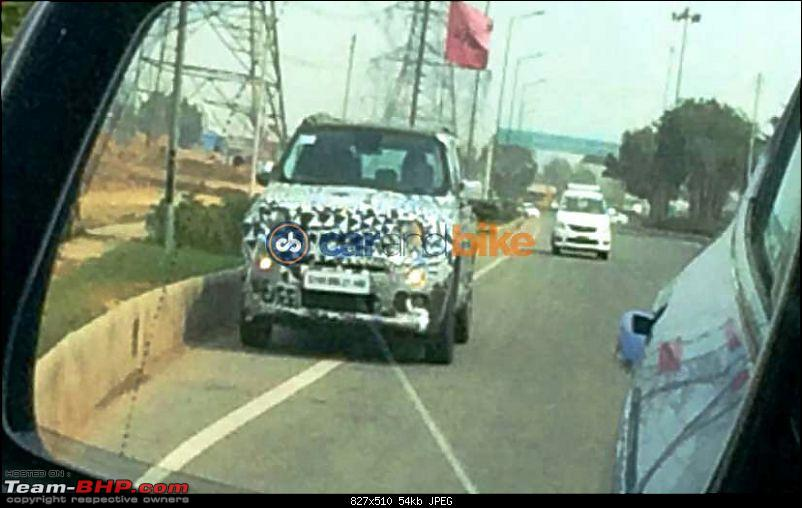 Jeep Renegade spied testing in India-1458304340980.jpg