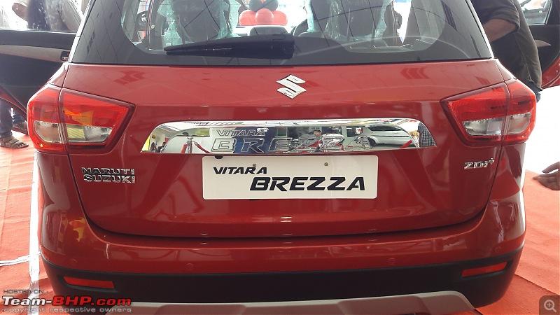 The Maruti Vitara Brezza @ Auto Expo 2016-20160321_131440.jpg