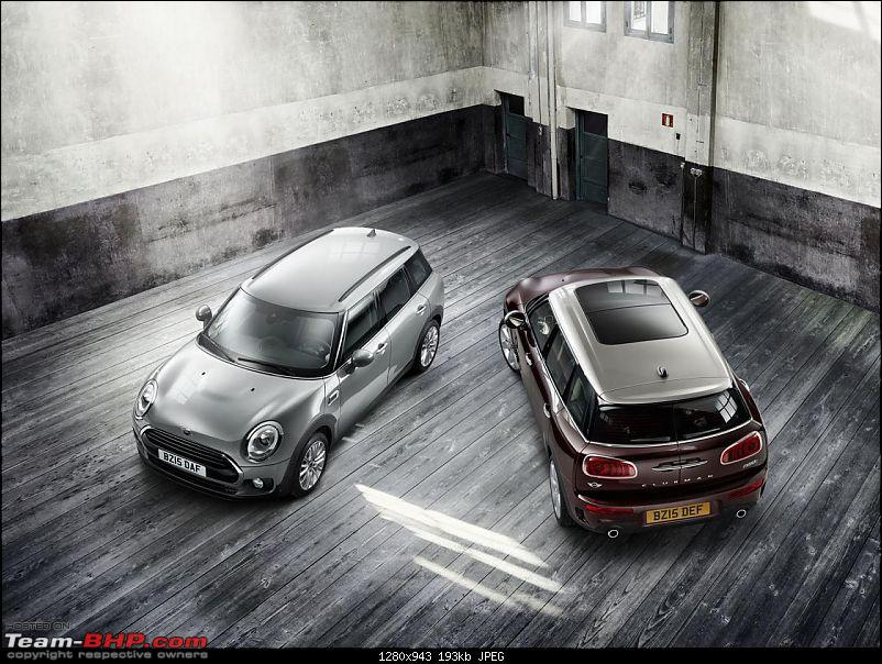 New Mini Clubman - India launch scheduled for late 2016-1.jpg
