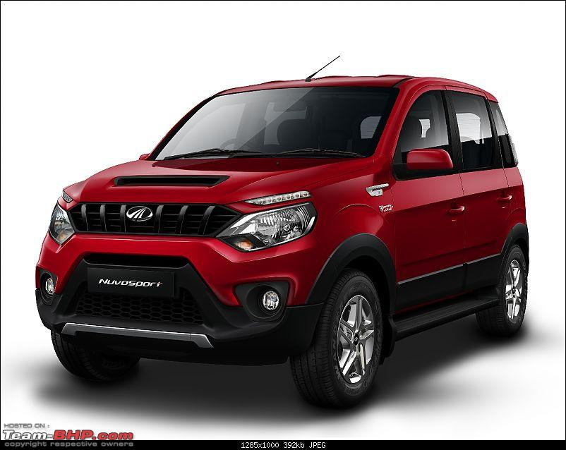 Mahindra Nuvosport is the updated Quanto-1.jpg