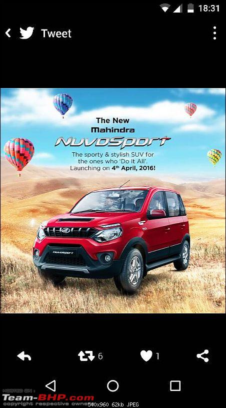 Mahindra Nuvosport is the updated Quanto-1458653894337.jpg