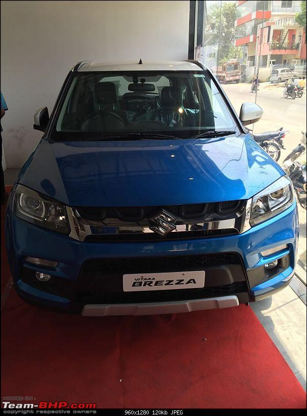 The Maruti Vitara Brezza @ Auto Expo 2016-car14.jpg