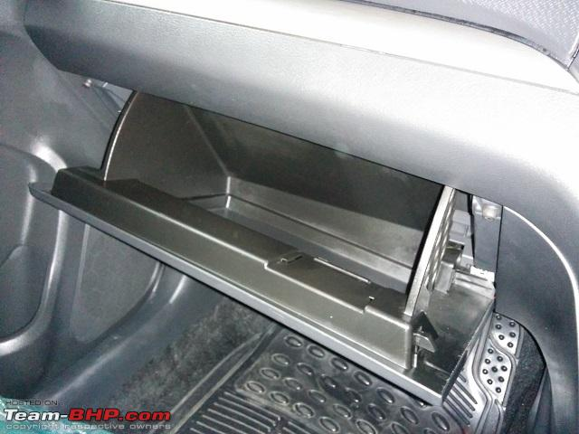Name:  16 Glove box.jpg