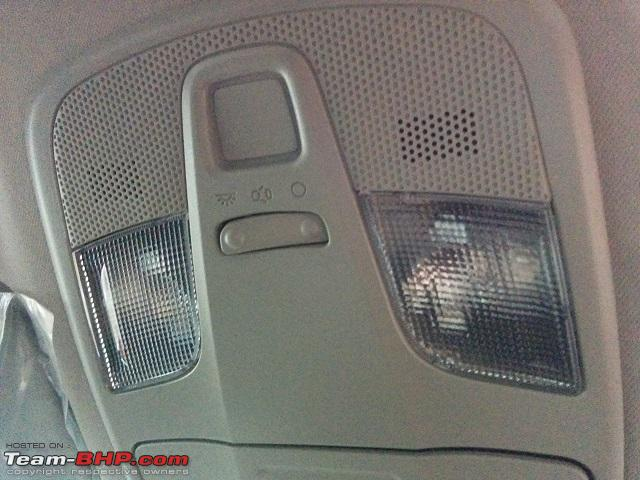 Name:  18 Front Roof mounted interior lights.jpg