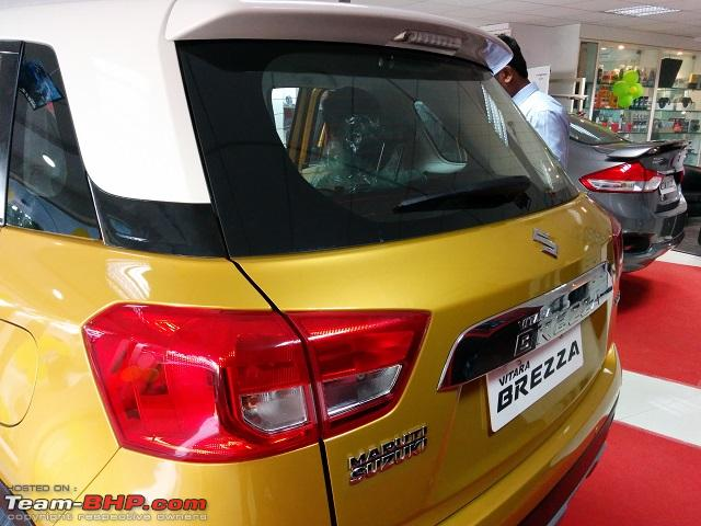 Name:  27 Another rear profile view.jpg Views: 4003 Size:  120.0 KB