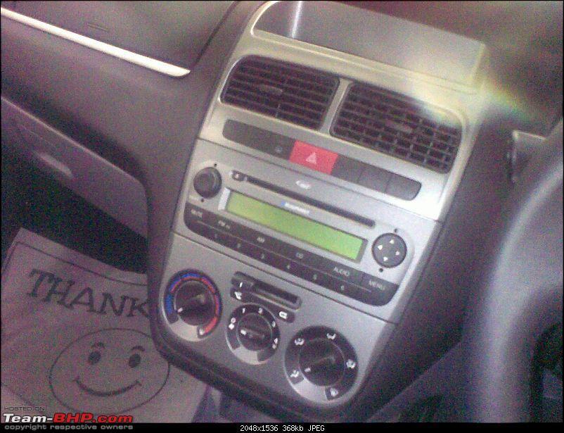 FIAT Grande Punto Specs: Punt(o)ing around town-17062009317.jpg