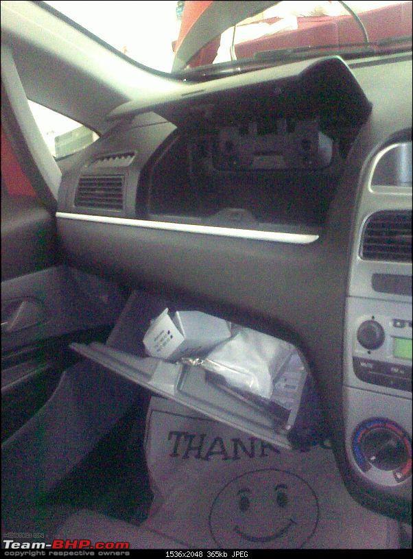 FIAT Grande Punto Specs: Punt(o)ing around town-17062009322.jpg