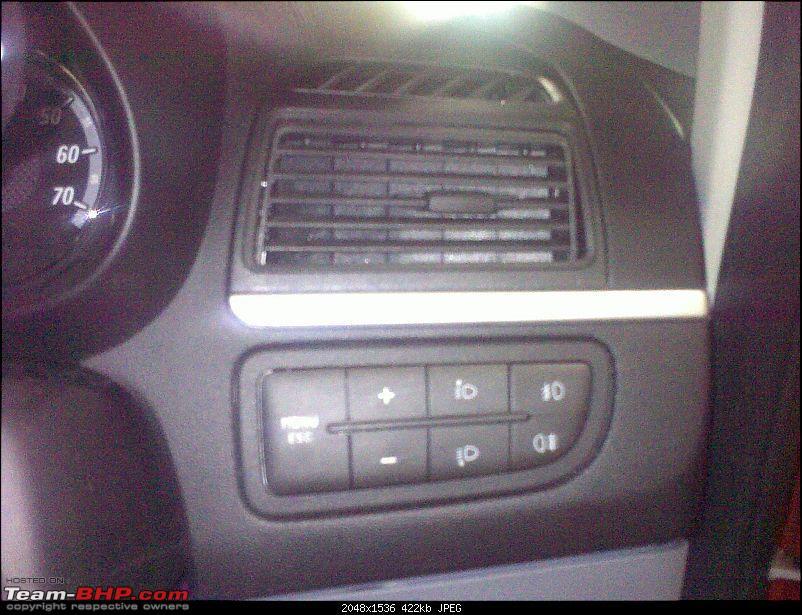 FIAT Grande Punto Specs: Punt(o)ing around town-17062009323.jpg