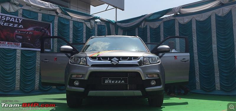 The Maruti Vitara Brezza @ Auto Expo 2016-image.jpeg