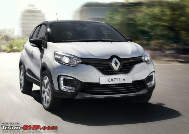Name:  RenaultKaptur4620x438.jpg