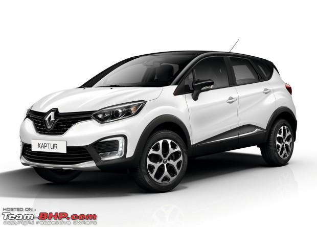Name:  RenaultKaptur20173620x444.jpg Views: 20379 Size:  38.6 KB