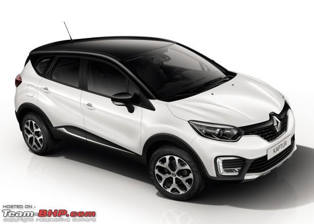 Name:  RenaultKaptur20174620x443.jpg Views: 35373 Size:  42.2 KB