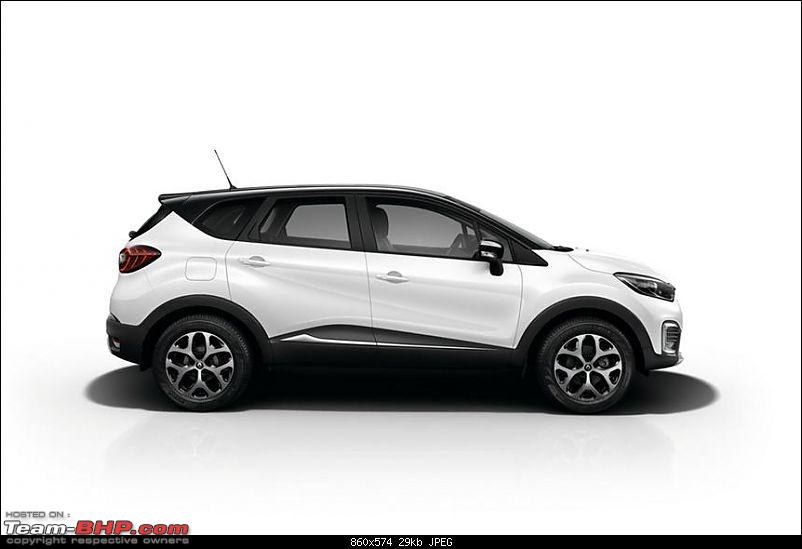 Renault teases Captur SUV; Now unveiled in India-0_0_860_http172.17.115.18082galleries20160331105032_12.jpg