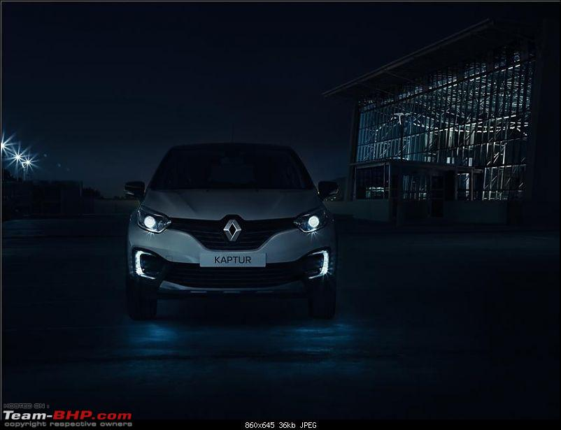 Renault teases Kaptur CUV; could be launched in India-0_0_860_http172.17.115.18082galleries20160331105029_7.jpg
