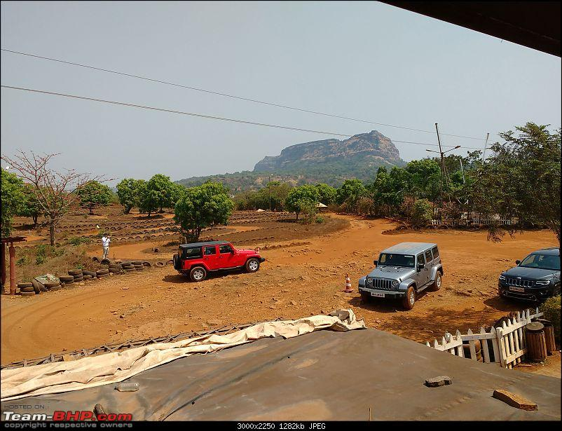 Fiat to bring JEEP Grand Cherokee to India-amby-valley-jeep-event.jpg