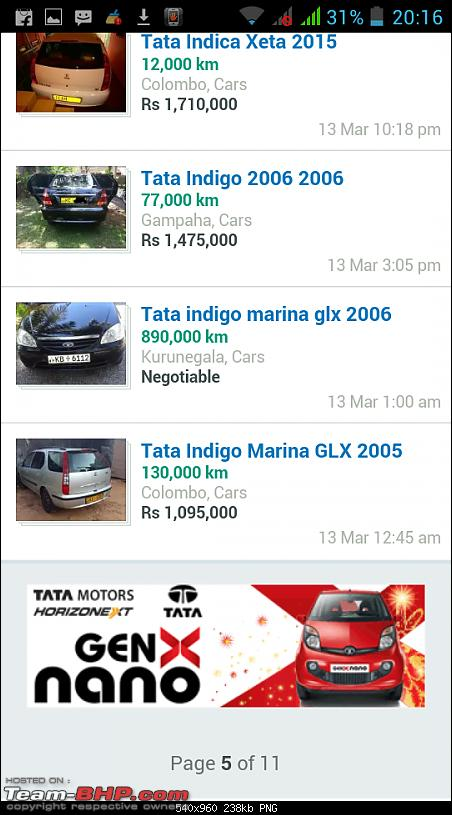 Tata cars - Reliability and service?-screenshot_20160403201646.png