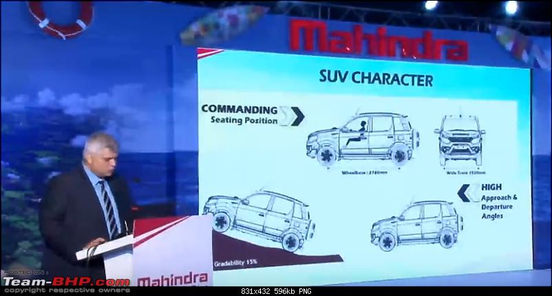 Mahindra Nuvosport is the updated Quanto-6.png