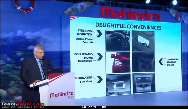 Mahindra Nuvosport is the updated Quanto-13.png