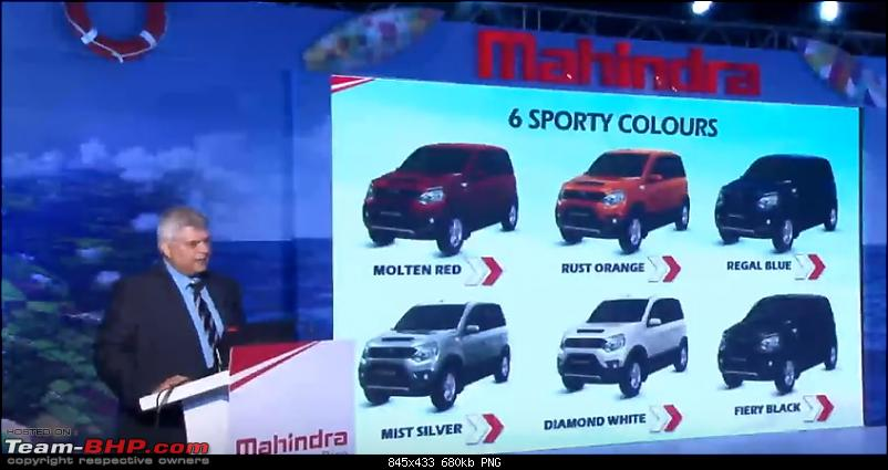 Mahindra Nuvosport is the updated Quanto-14.png